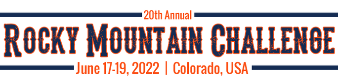 2022 ROCKY MOUNTAIN CHALLENGE | U14-U23 RUGBY TOURNAMENT